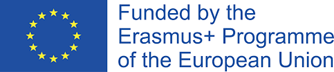 Erasmus+ Inter-Institutional Cooperation
