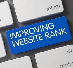 TNTU has improved its score in the updated ranking of Webometrics 2019