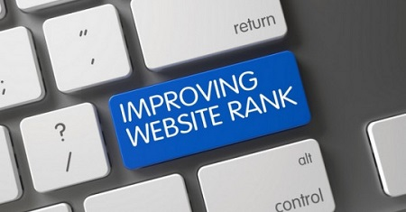 TNTU has improved its score in the updated ranking of Webometrics 2019