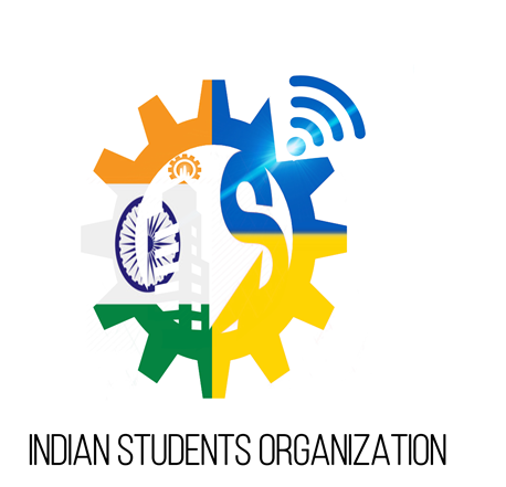 INDIAN STUDENTS ORGANIZATION