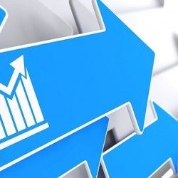 TNTU improves its position in Webometric ranking