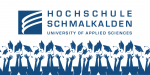 Studying at the University of Applied Sciences in Schmalkalden (Germany)