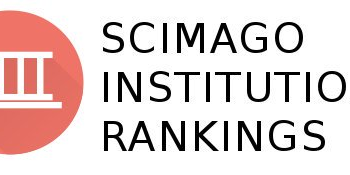 For the first time the university was included in the international ranking SCImago and took the high position among Ukrainian universities